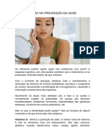 A ALIMENTAÇÃO NA PREVENÇÃO DA ACNE.docx