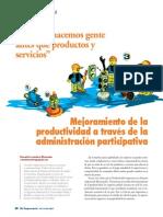 Dialnet-PrimeroHacemosGenteAntesQueProductosYServiciosMejo-3200801