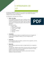 Fieschi_Ponce_Christian.pdf