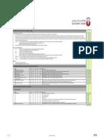 Appendix 07 - Deliverables - Detailed Submission