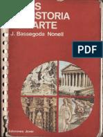 Atlas de Historia Del Arte 1