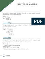 Chem_Ch2