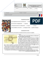 Islcollective Worksheets Intermdiaireavanc b2 Secondaire Lyce Comprhension Crite Comprhension Orale Expression Crite Pos 247148232529dfaf5764bc2 15002770