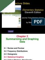 statistics 2,04