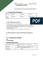 COESD1290_DefineFormulasForcopycontrol