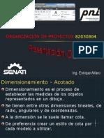 06 AutoCad2014_Niv2_EAA