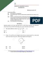2013 10 Lyp Mathematics Sa2 01