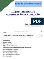 Curso_Corrosão_Rev1