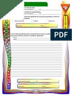MOB 03 Explorador.pdf