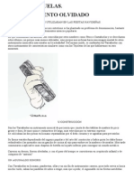 LAS TARRAÑUELAS.doc