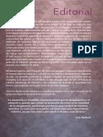 Rúbrica del mes de abril del 2014.pdf