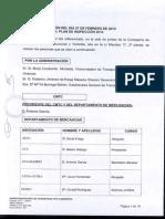 27-02-2014 ACTA PLAN INSPECCION Mariano No Pide Nada y Abogado Representa Vtc