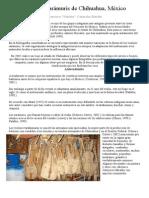 Violínes Rarámuris de Chihuahua.doc