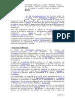 Teoria Del Riesgo (1)