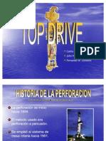 79450871 Perforacion Top Drive
