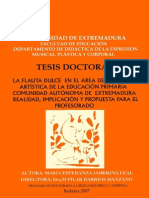 Dialnet-LaFlautaDulceEnElAreaDeExpresionArtisticaEnLaEduca-18519