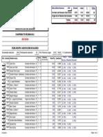 Agm Designadas Talavera300314-1405