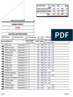 AGM Grupo B Talavera300314-1405