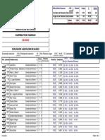 Agm Velocidad Talavera300314-1405