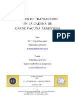 costos_trans.pdf