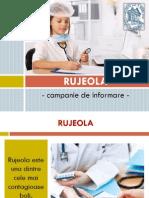 RujEola