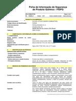 Fispq Auto Alcool AEAC.pdf