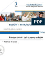 Sesión01_Introducción