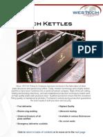 Kettles1.pdf