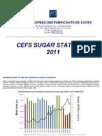 CEFS Sugar Statistics Inquiry 2011 -FINAL Published(1).pdf