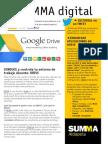 SUMMA DIGITAL ABRIL 2014.pdf