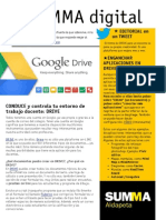 SUMMA DIGITAL ABRIL 2014.pdf
