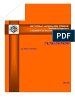 118163035-ultrasonido (1).pdf