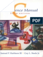 1373542786wpdm_C a Reference Manual 5th Ed