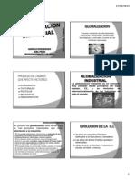 PRESENTACION GLOBALIZACION INDUSTRIAL.pdf
