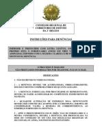 formulario_denuncia preench