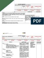 Programa Matemática PNFI - Dos módulos ARREGLADO final2013
