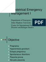 5 3 Obstetrical Emergency m