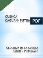 82505141 Cuenca Caguan Putumayo