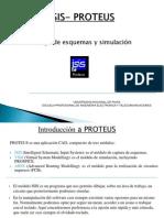 Proteus Clase 1