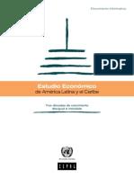 Estudio-Economico-2013-CEPAL