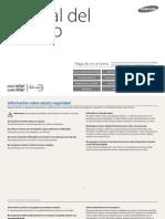 WB800F_Spanish.pdf