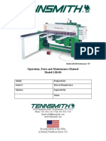 Model LM410 Manual.pdf