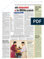thesun 2009-10-20 page05 a-g wants independent reviews for rm100m projects