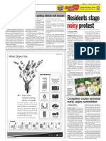 thesun 2009-10-20 page06 rethink non-interference policy ngos tell asean