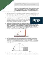 lista4-mov_duas_dimensões