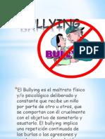 el bullying tania.pptx