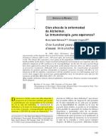 Cien años de la enfermedad.pdf