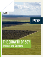 Wwf Soy Report Final Jan 10