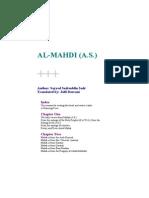 1--AL-MAHDI