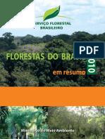 Doc Florestas Resumo 22648